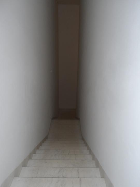 museu-de-arte-contemporanea-da-fundacao-de-serralves-porto-portugal-r