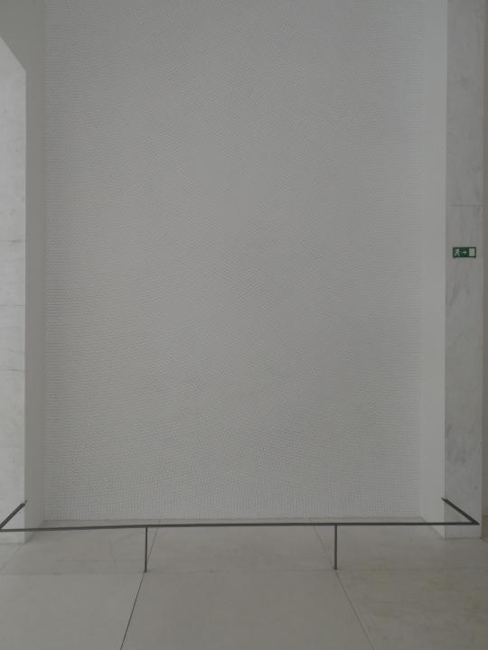 museu-de-arte-contemporanea-da-fundacao-de-serralves-porto-portugal-w