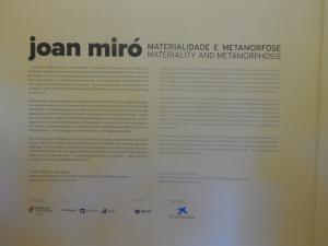 museu-de-casa-villa-alias-casa-de-serralves-alias-serralves-villa-expo-miro