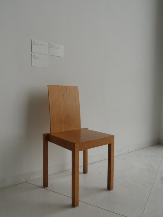 museu-de-serralves-works-porto-portugal-d