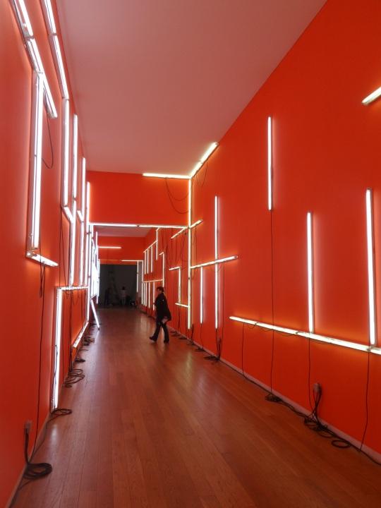 museu-de-serralves-works-porto-portugal-f