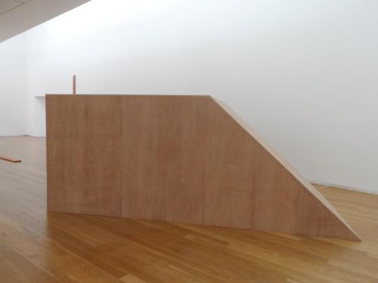 museu-de-serralves-works-porto-portugal-ia