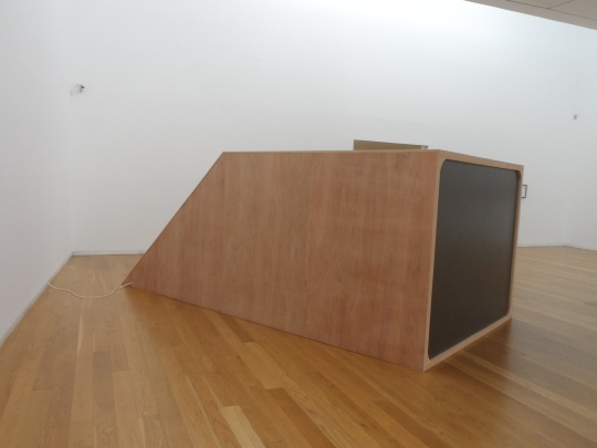 museu-de-serralves-works-porto-portugal-ic